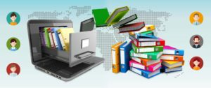 why-your-company-needs-an-effective-records-management-policy-