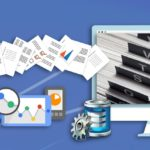 5 Tips for Data Indexing Services Across Your Enterprise