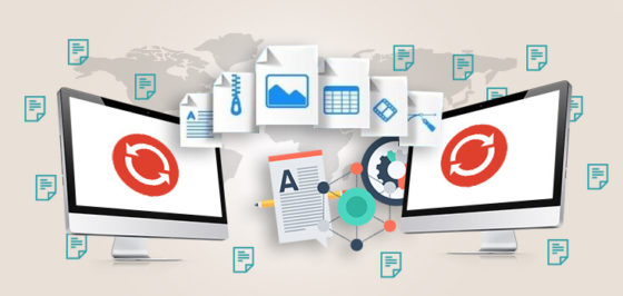 5 Key Strategies for Successful Data Conversion Services