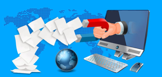 Why-your-business-needs-paperless-document