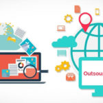 Benefits of Outsourcing Digital Document Strategy for Your Business