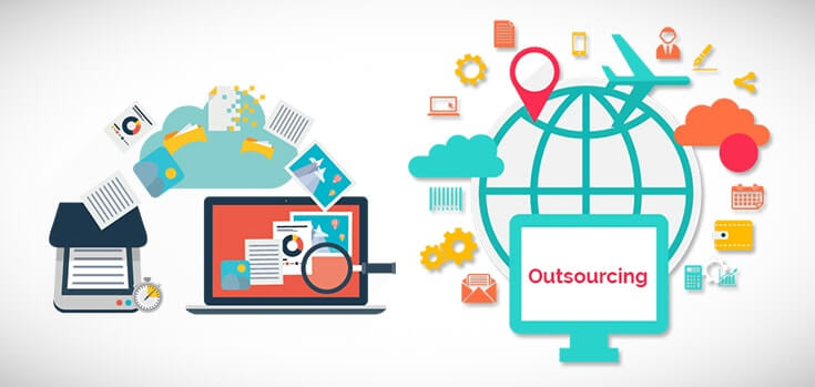 outsourcing-digital-document-strategy
