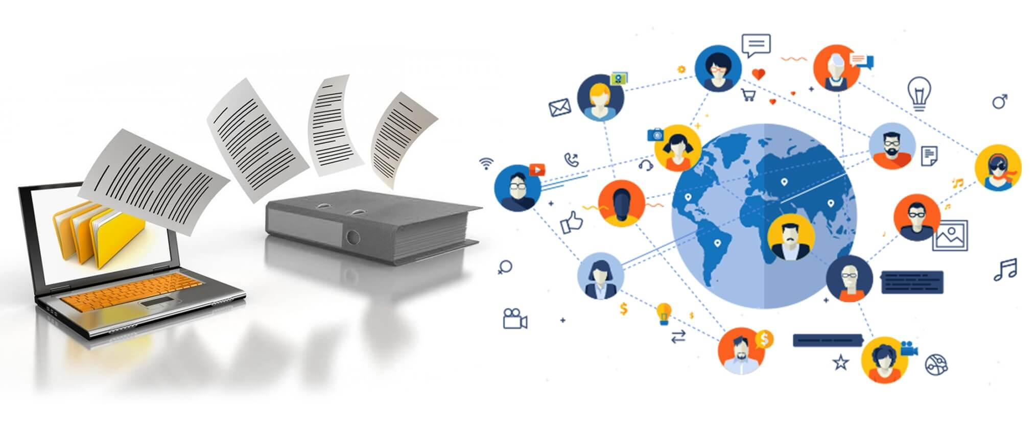 outsourcing-digital-documents
