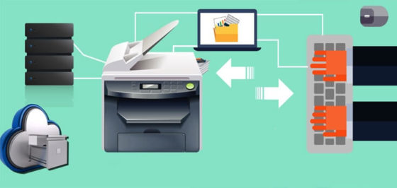 Best-Practices-to-Improve-your-Customer-Service-in-Document-Scanning