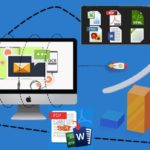 How Digital Documentation using OCR Benefits Your Business?