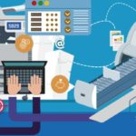Simplify Healthcare File Management with Document Scanning Services