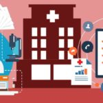 How Medical Document Scanning Works for Hospitals and Clinics?