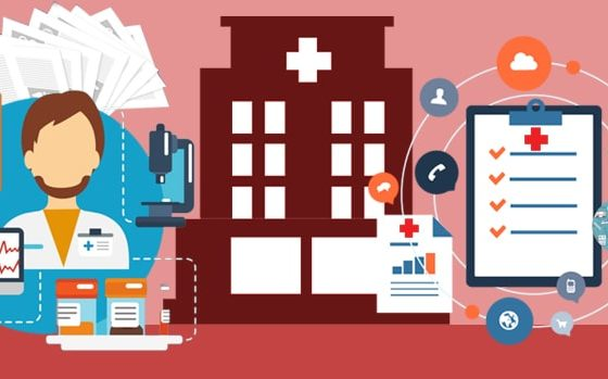 How-medical-document-scanning-works-for-hospitals-and-clinics