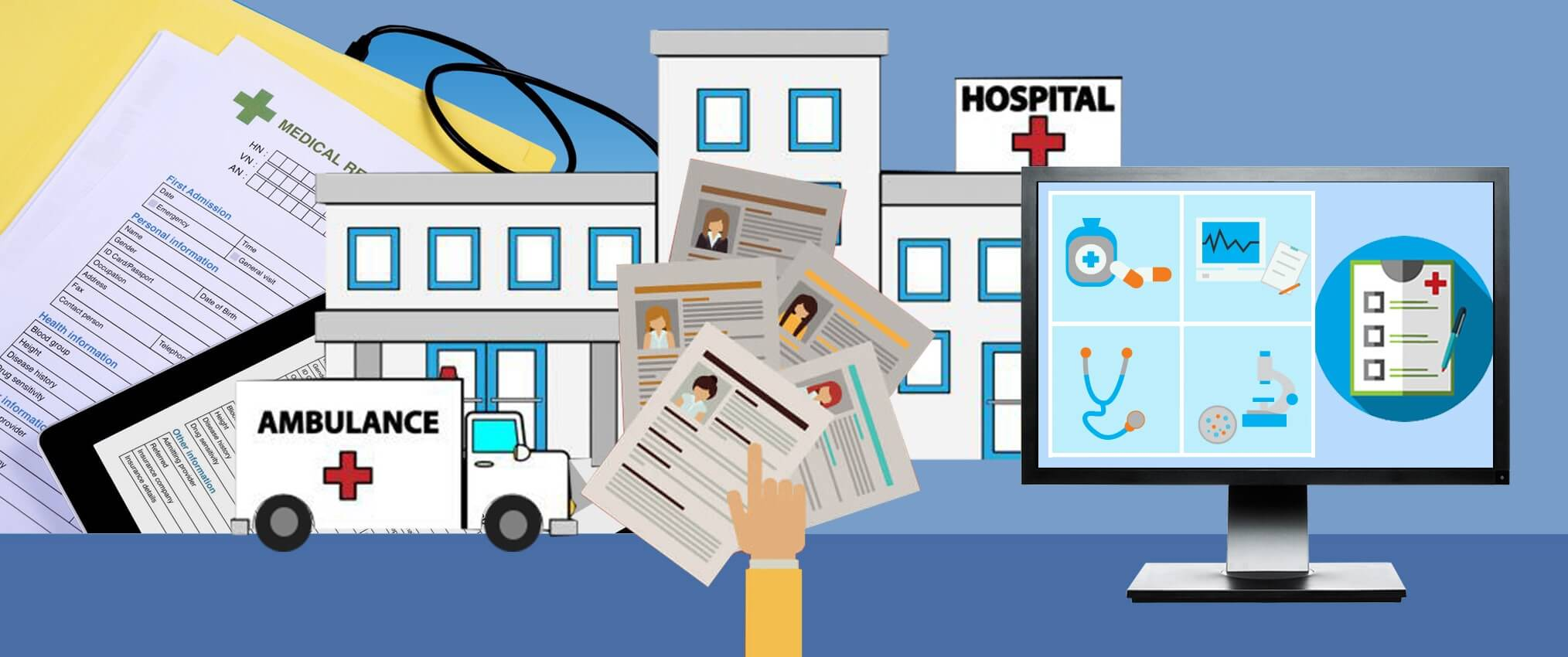medical-document-scanning-services