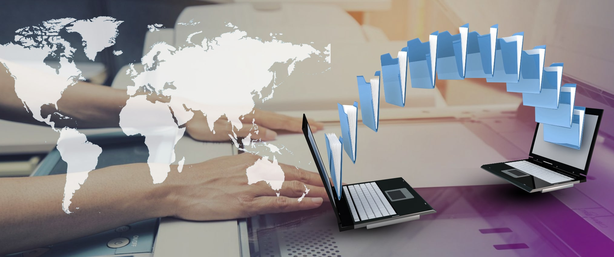 benefit-of-outsourcing-document-scanning-service
