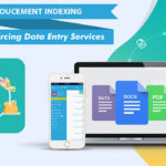 Top Benefits of outsourcing document indexing services
