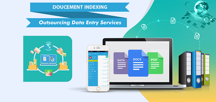 top-benefits-of-outsourcing-document-indexing-services
