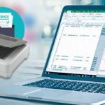 Benefits of Invoice Scanning Service for Your Business