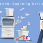 Outsource Document Scanning Services for Human Resource Files
