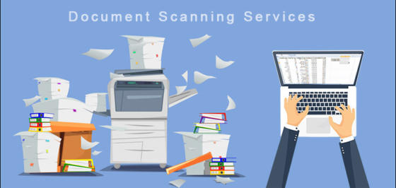 outsource-document-scanning-services-for-human-resource-files