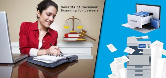 benefits-of-document-scanning-for-lawyer