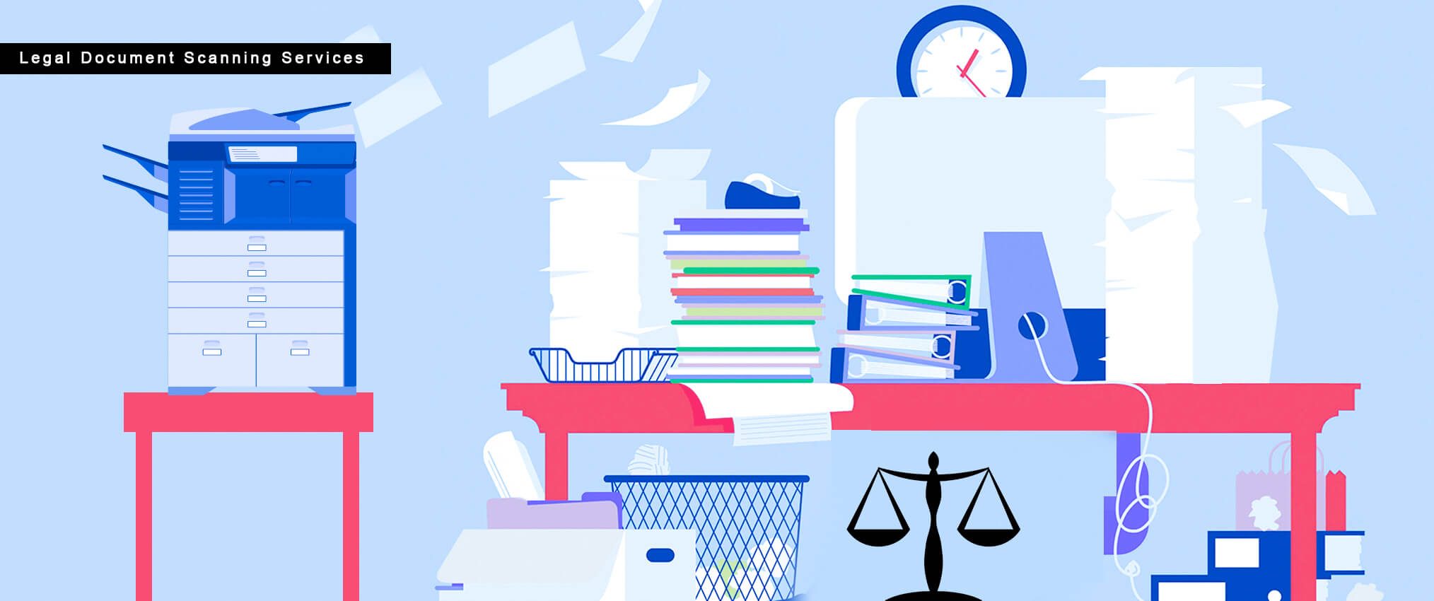 benefits-of- document-scanning-for-lawyer