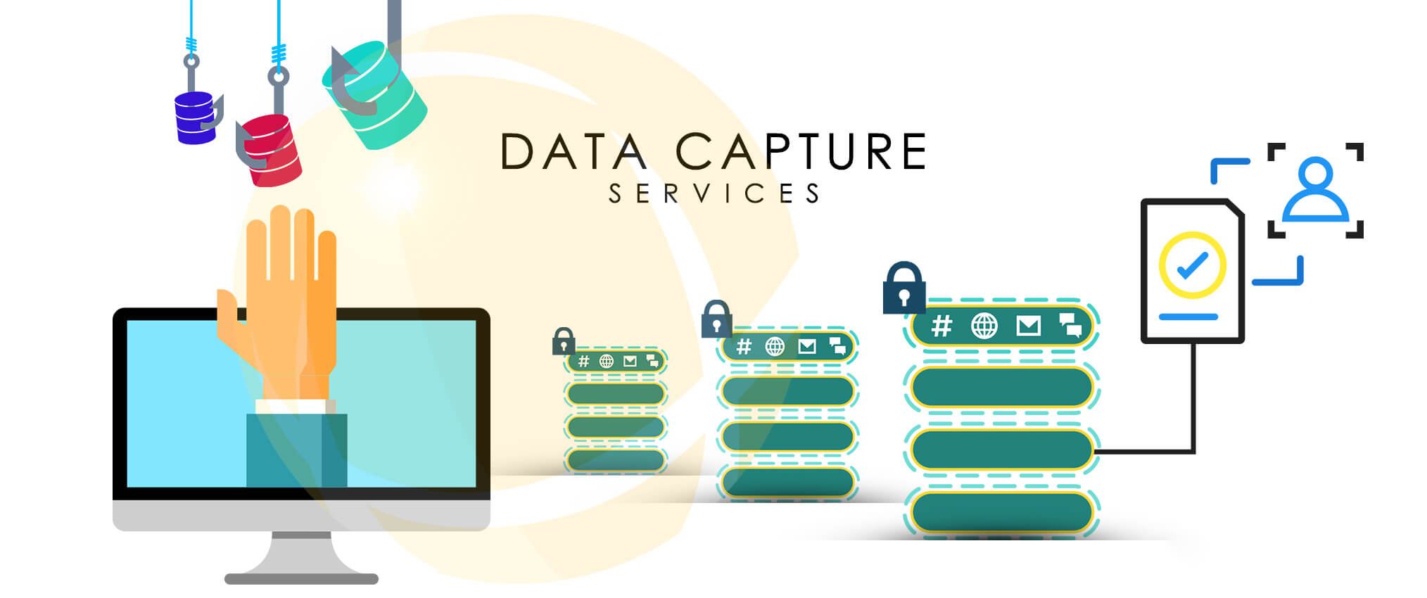data-capture-services
