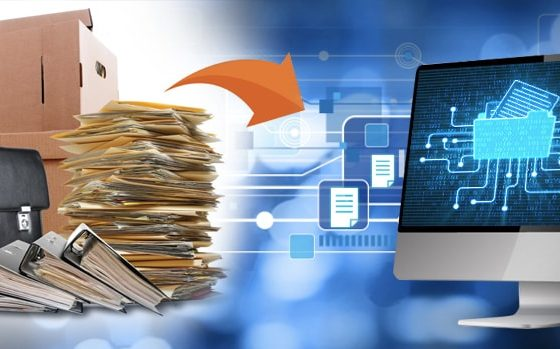 digitize-your-documents-by-outsourcing-document-scanning-services