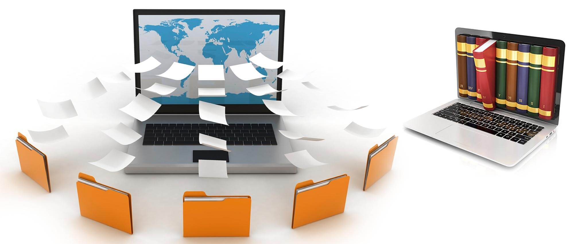industries-benefiting-from-document-management-service