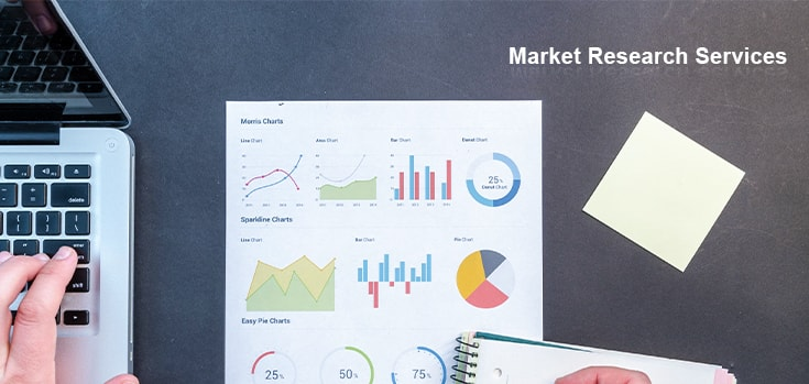 Reasons Why Your Business Needs Market Research Services
