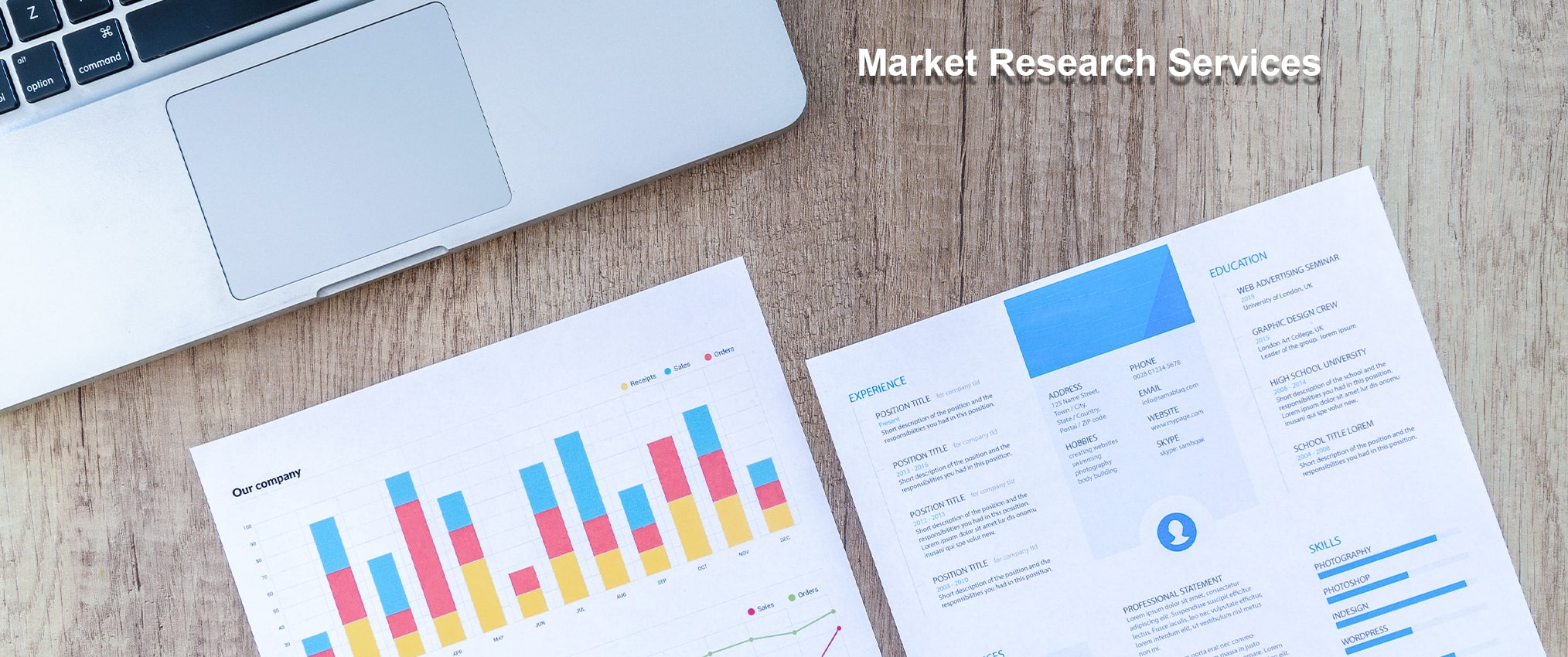 reasons-why-your-business-needs-market-research