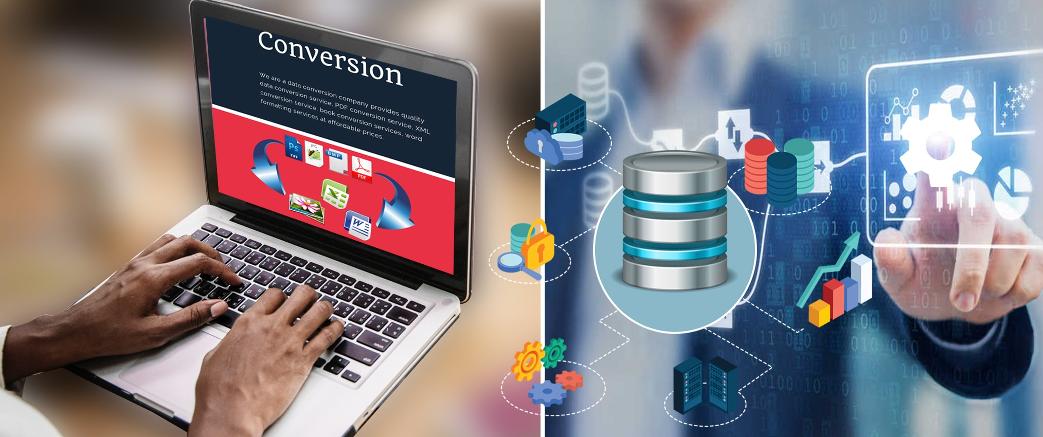 advantages-of-outsourcing-data-conversion-services