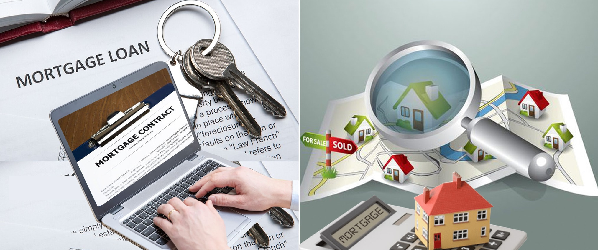 advantage-of-outsourcing-mortgage-loan-processing-service-to-india