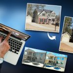 Optimize Business Revenue with Real Estate Photo Editing Service