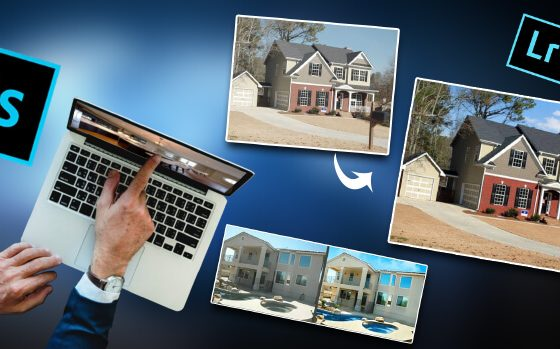 real-estate-photo-editing-service-feature
