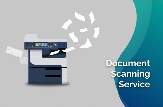document-scanning-services