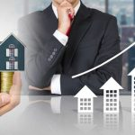 A Step-by-Step Guide to Mortgage Title Search Process