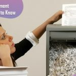Facts About Document Shredding You Need to Know