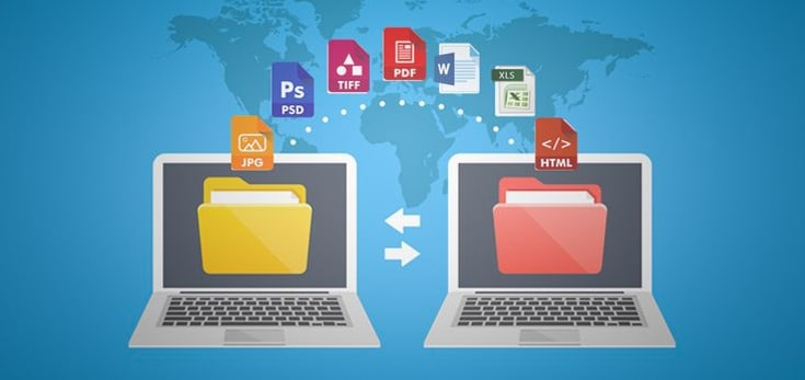 Advantages of Hiring the Best Data Conversion Service Provider