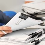 Searching for a Solution to Your Document Digitization?