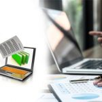 The Advantages of Digitizing Documents with Document Automation