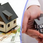Why do Mortgage Processing Services Need to be Outsourced?