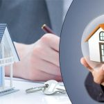 Factors that Need to Know About Mortgage Title Search Process?