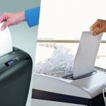 Is Document Shredding Services Suitable for a Business?