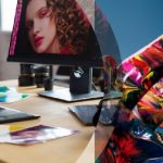 Building Up Business Through Image Editing Services
