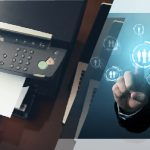 Facts about HR document scanning services you need to know