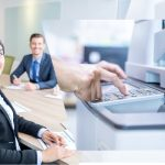 Why Small Businesses Need to Digitize Documents?